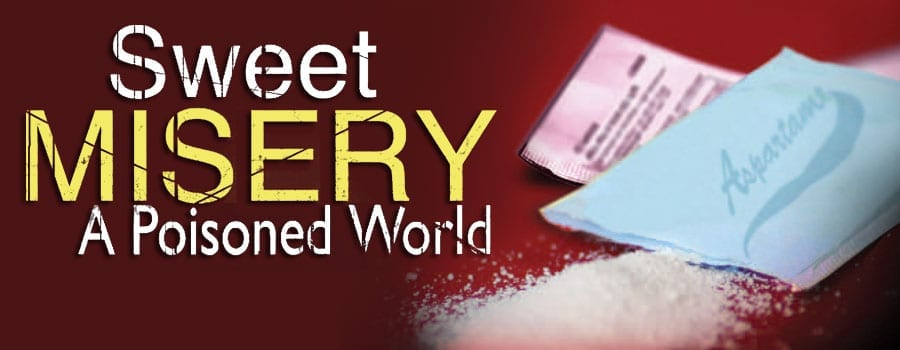 Do Artificial Sweeteners Cause Weight Gain Haas Wellness